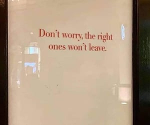 quotes, leave, and life image
