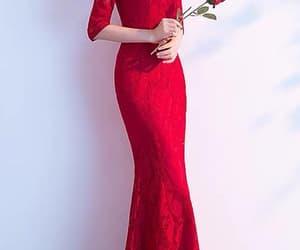alinepromdress and cheapbridesmaiddress image