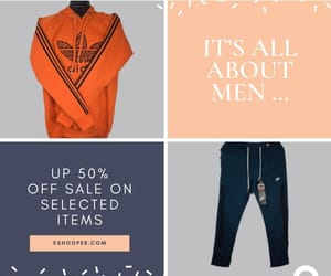 buy shirts online, men's clothing store, and men's trendy clothing image