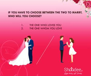 Relationship, lovelife, and marriage image