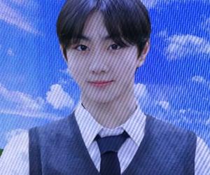 edit, jay, and sunghoon image