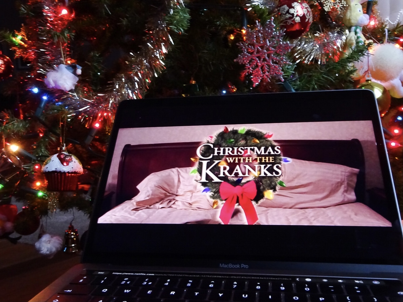 article, gremlins, and the santa clause 2 image