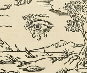 emblemata and eyes image