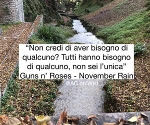 Lyrics, citazioni, and aforismi image