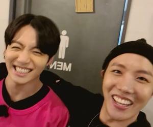 kpop, smile, and koo image