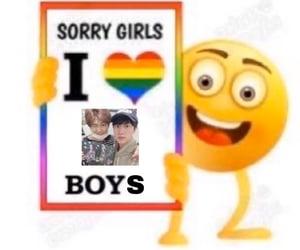 kpop, bangtan memes, and bts image