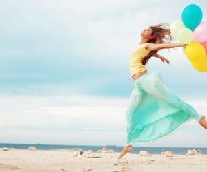 advice, habits, and health image