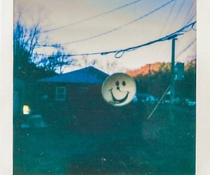 alternative, indie, and instant photography image