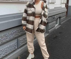outfit and fashion image