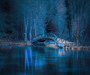 Bosnia, bridge, and sarajevo image