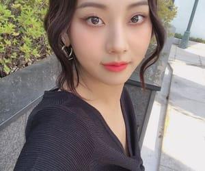 Seungyeon