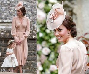 cambridge, kate middleton, and royal family image
