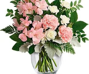 florist, flower delivery, and wyodak image