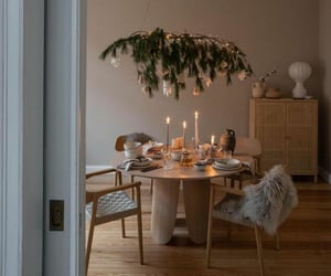 @Scandinavian.interior on ig