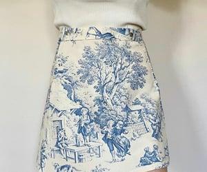 conjunto, fashion, and ropa image