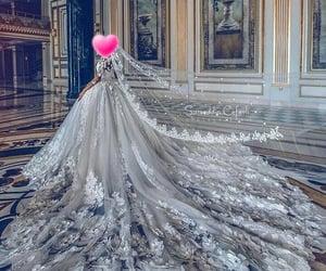 bride+brud+braut, beautiful+beau+belo, and boda+bröllop+bryllup image