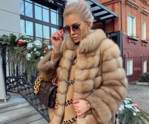 Balenciaga, fashion, and fashionable image