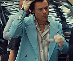 gif, harry styles gif, and Harry Styles image
