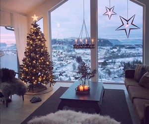 christmas, ideas, and lovely image