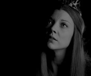 fantasy, margaery tyrell, and house tyrell image