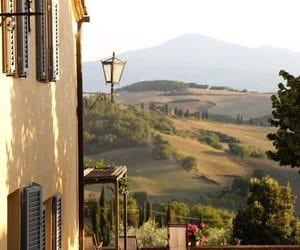 italy, travel, and destination image