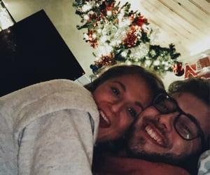 christmas, goals, and christmastree image