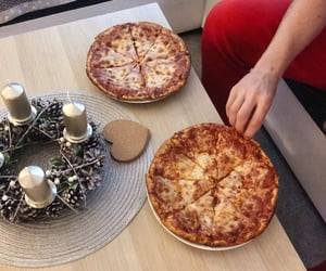 Pizza time ☺️