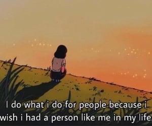 anime, good people, and goss image