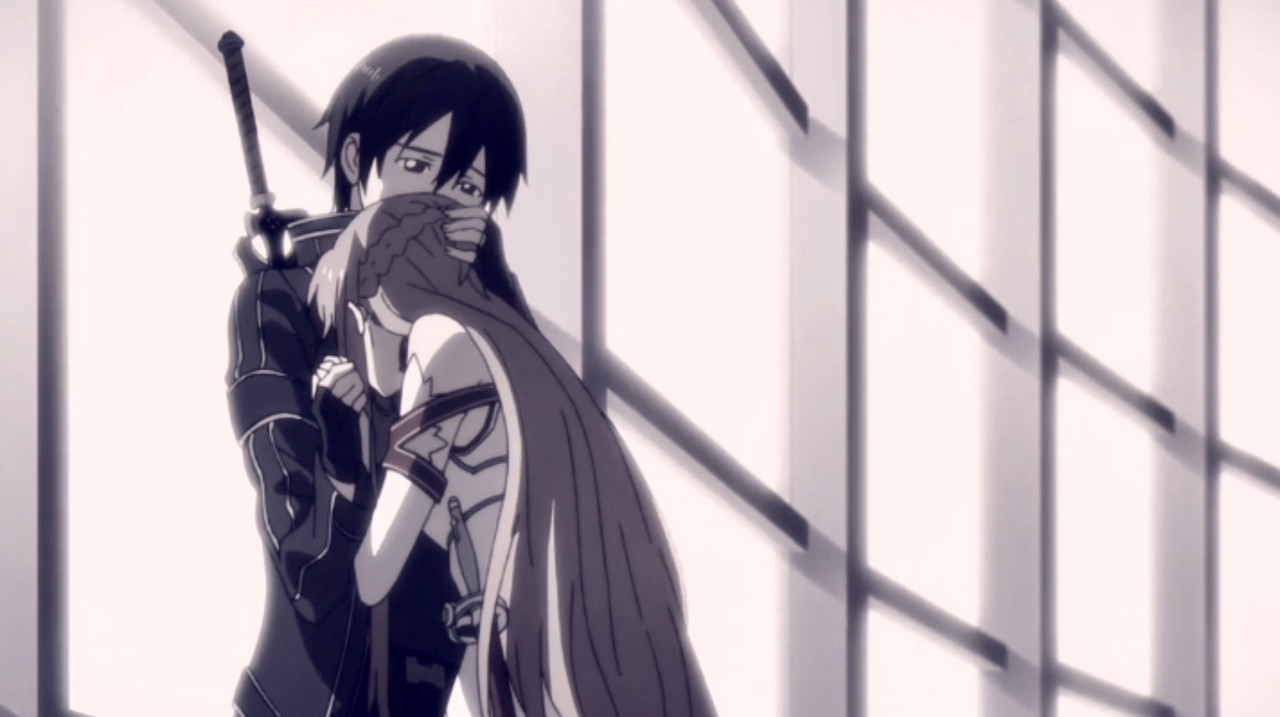 amv, music, and video image
