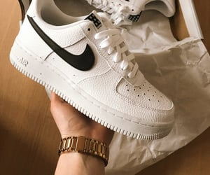 Air force nike❤️