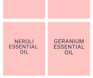 oily skin image