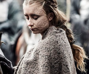 a song of ice and fire, game of thrones got, and period drama costume image