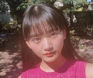 女の子, 可愛い, and 櫻坂46 image