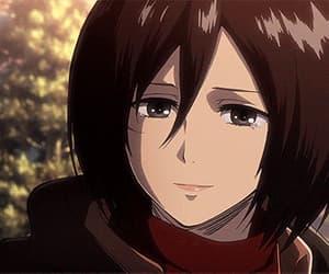 anime, article, and berserk image