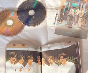 aesthetic, dvd, and 5th muster image