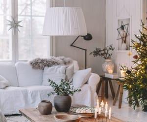 amazing, blogger, and decor image