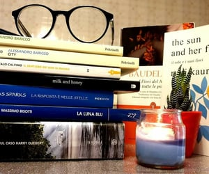 book, people, and poetry image