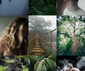 animal, aesthetic, and disney image