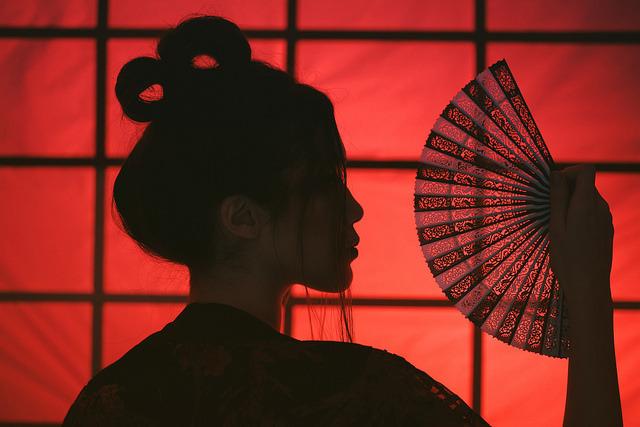 aesthetics, ikémen sengoku, and article image