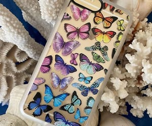 accessories, butterflies, and gifts image