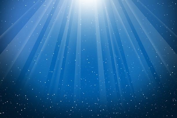 article, shine, and corona image