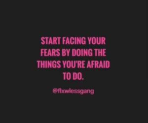 motivating, motivation, and motivational image