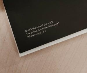 album, black, and live on image