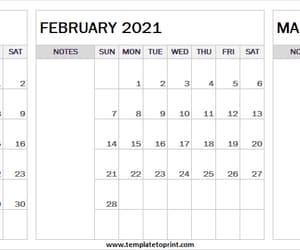 2021, jan to mar 2021, and january to march 2021 image