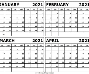 2021, 2021 january to april, and jan to apr 2021 image