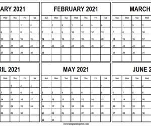 2021, 2021 january to june, and jan to jun 2021 image