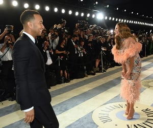 after party, oscars, and chrissy teigen image
