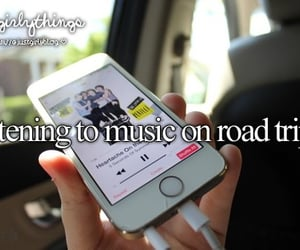 -music, -things i want to do, and -road image