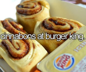 -food, -things i want to do, and -cinnabon image
