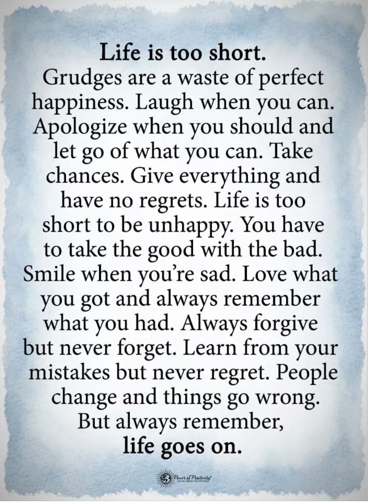 article, quotes, and meaningful life quotes image